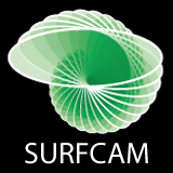 Vero Software acquires SURFCAM from Surfware, Inc.